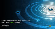 CISSP Live Virtual Training in Chennai