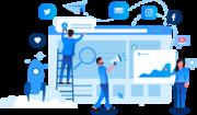 Digital Marketing Services Company Chennai