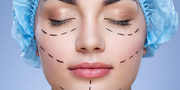 Plastic-surgery | Best Neurologist in Chennai