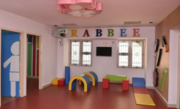Best Play Schools in T Nagar,  Play School in T Nagar | Global Rabbee