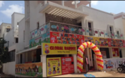 Best Play Schools in Madipakkam – Secured place for your kids - Global