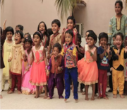 Best Play Schools in Velachery,  Professional Play School in Velachery