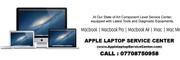 Dell Laptop service center tambaram
