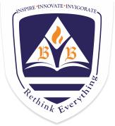 CBSE School in Coimbatore - Brilliant Vidya Bhavan