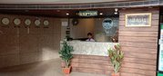 Luxury hotels in madurai