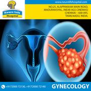 Gynecology | Top10 Neurologists in Chennai | Neurologist in Chennai