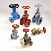 VALVE MANUFACTURER IN SIVAKASI,  INDIA