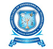 Rohini College of Engineering & Technology - Kanyakumari