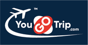 Best travel agency in Coimbatore  You Go Trip CALL US: +91-9042010700