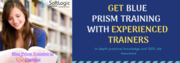 Blue Prism Certification Training in Chennai