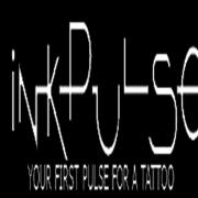 Best Tattoo Shops Near Me
