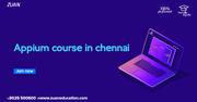 Appuim Online Course