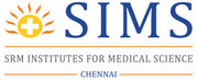 Best Hospital in Chennai - SIMS