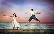 Impressstills | Best Outdoor videoshoot in Chennai | Wedding Photograp