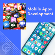 Mobile App Development Services in Tamilnadu