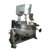 Cook Wok Machines manufacturers in Coimbatore