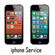 Apple service center chennai