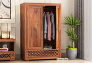 Buy Cupboards online at low Price from Wooden Street