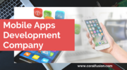 Mobile Application Services in chennai