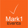 best event management company in Coimbatore | Mark1 Events