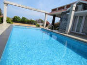 Luxury Beach House in ECR - ECR Beach House