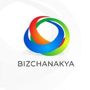 Branding consultants in chennai