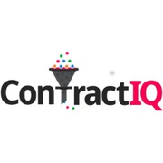 ContractIQ-AngularJS