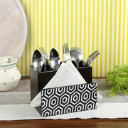 Bring home best Tableware Products online at WoodenStreet