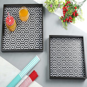 Amazing Offers on tableware in India at Wooden Street
