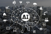 AI Training Institute in Chennai | Best Artificial Intelligence Course