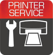 printers and computer services in chennai