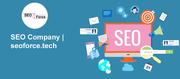 SEO Company | Digital Marketing Agency | SEO Force