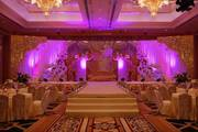 Top Event Management Companies in Chennai | Event Organizers in Chenna