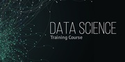 Top Data Science Training Institute in Chennai | Data Science Course i