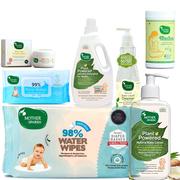 Mother Sparsh Distributor - Coimbatore,  Tiruppur and Nilgiris