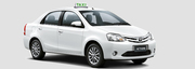 Call Taxi in Tirunelveli - Shanmuga Travels and Tours