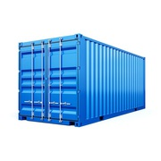 Standard 20 ft Shipping Containers | New & Used Containers | Trichy