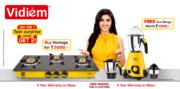 Commercial Mixer Grinder  Buy Heavy Duty Mixer Grinder  vidiem.in