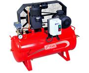 Reciprocating Piston Air Compressor Manufacturers - Frank Compressors