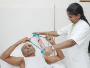 Ortho Hospital in Madurai