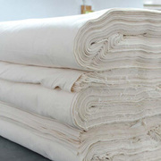 100% Cotton Fabric Manufacturer