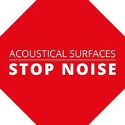 Acoustic interior Design Panels India