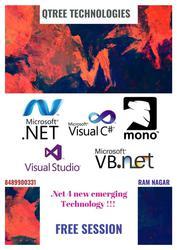 MVC Training in Coimbatore | Dot Net Training in Coimbatore