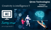 Artificial Intelligence Training Institute in Coimbatore | AI Coaching