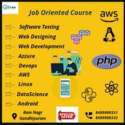 Placement Training Institute in Coimbatore | Placement coureses near