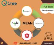 Mean Stack Developer Training Institute in Coimbatore