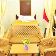 Star hotels Perambalur