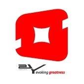 graphic design company in Coimbatore