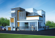 Green Field Housings India Pvt Limited