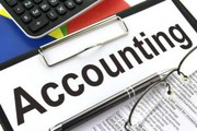 Sale of Property and Capital Gains Tax Advisory - Vramaratnam & Co